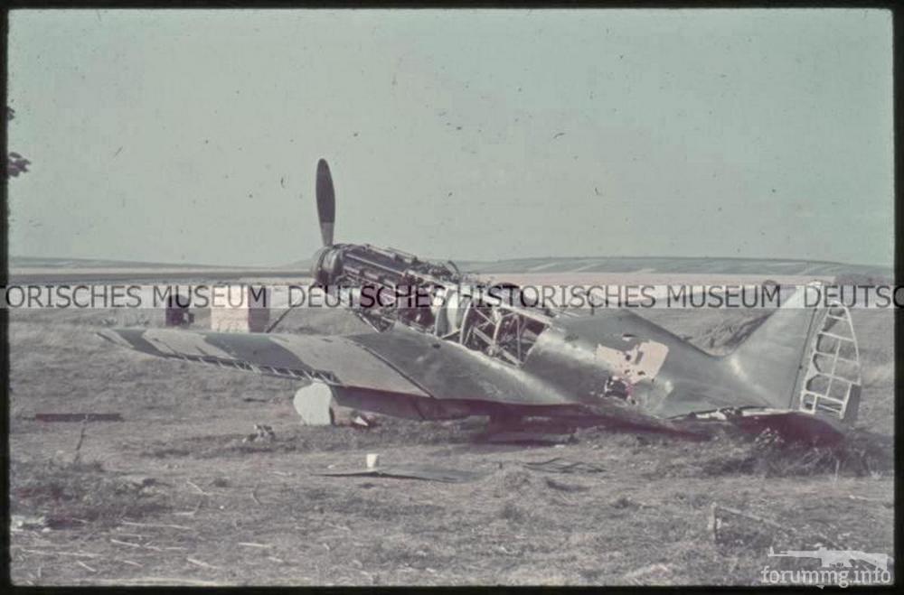 127091 - Лето 1941г,немецкие фото.