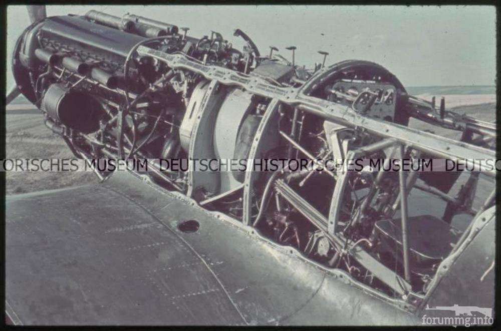 127092 - Лето 1941г,немецкие фото.