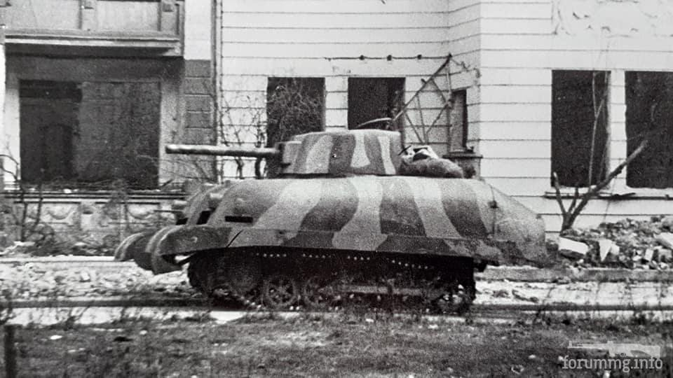 127144 - Русский герой обороны Берлина