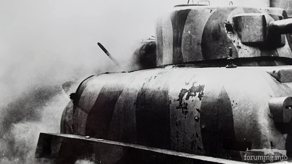 127145 - Русский герой обороны Берлина