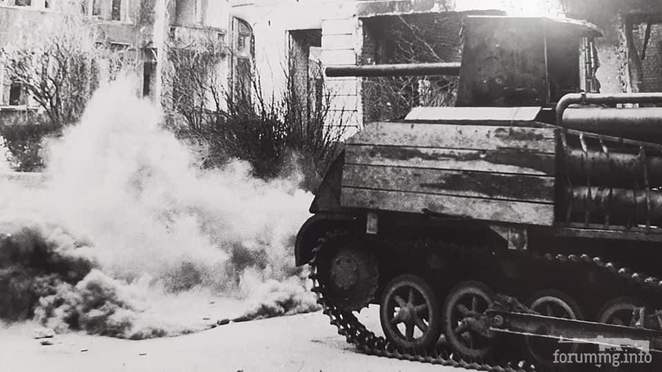 127147 - Русский герой обороны Берлина