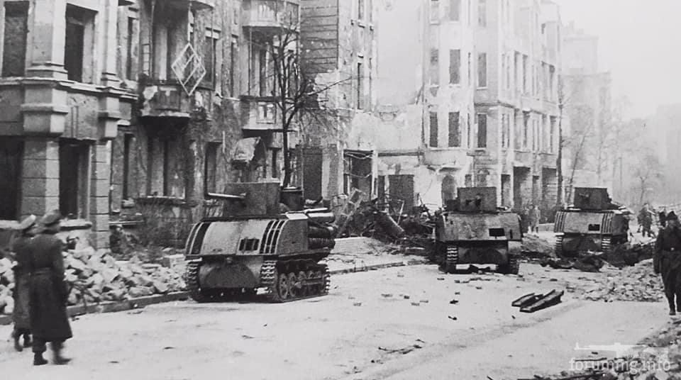 127148 - Русский герой обороны Берлина