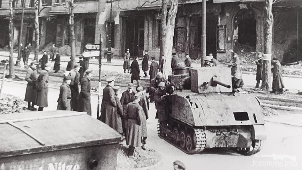 127149 - Русский герой обороны Берлина
