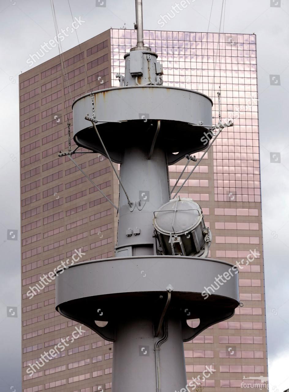 127161 - Корабли-памятники