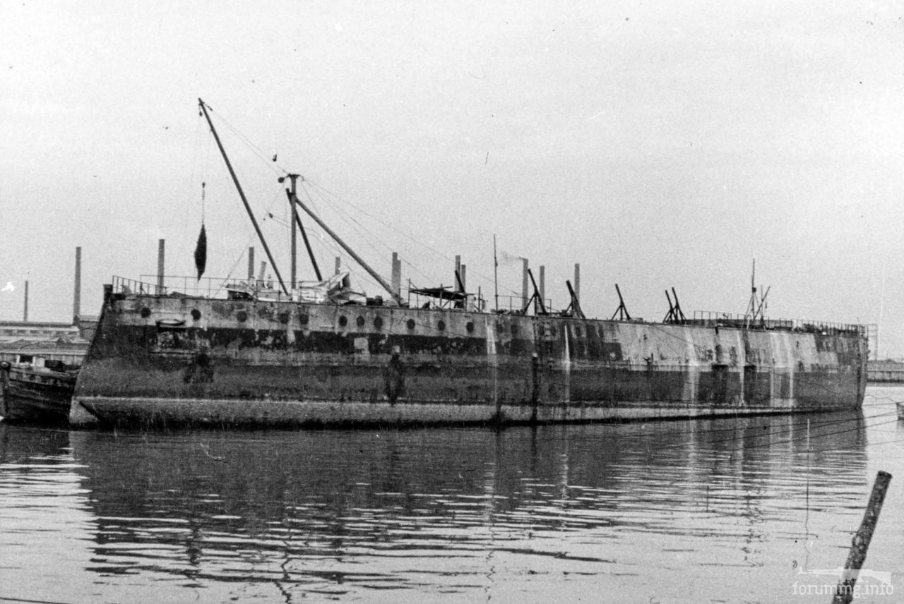 127163 - Корабли-памятники