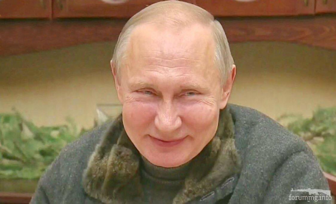 127228 - А в России чудеса!