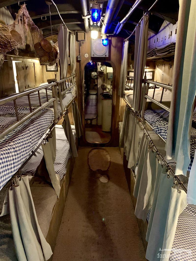 127265 - Das Boot / Лодка / Полная режиссерская версия