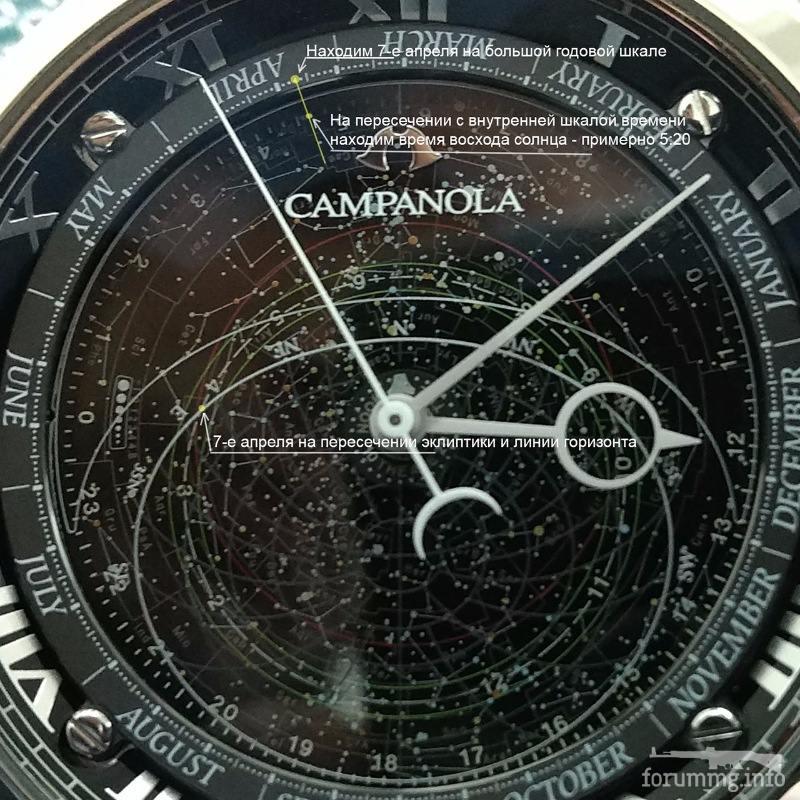 127279 - Часы и все с ними связанное