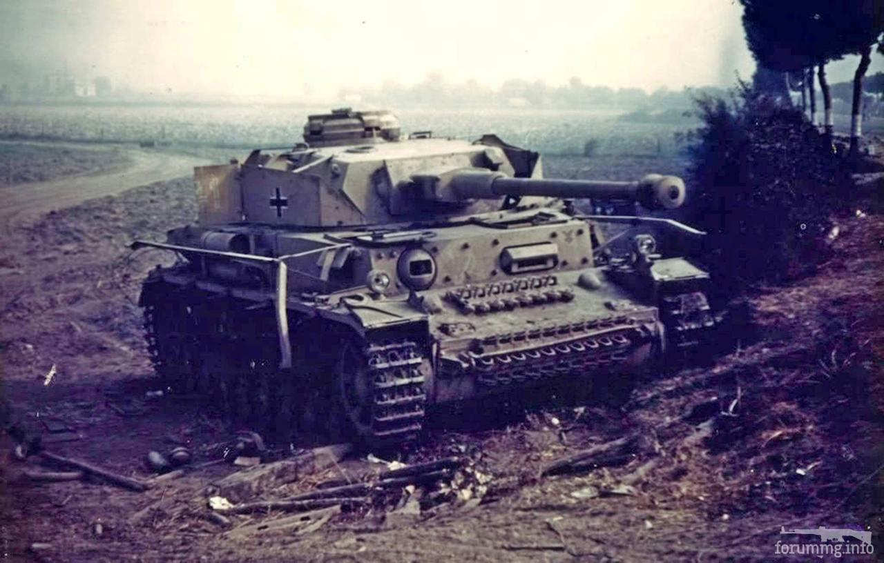 127443 - Achtung Panzer!
