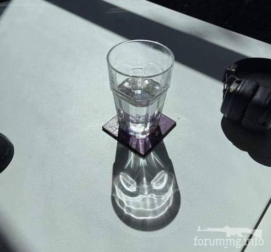 127505 - Пить или не пить? - пятничная алкогольная тема )))