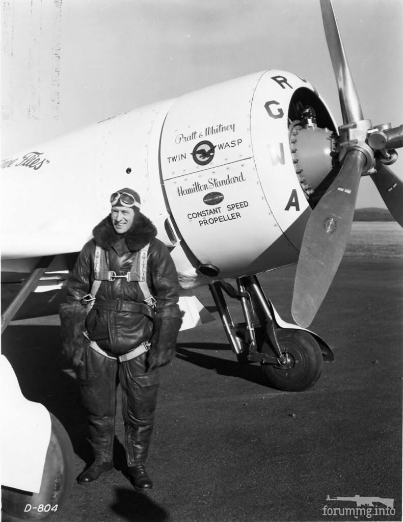 127549 - Фотографии гражданских летательных аппаратов