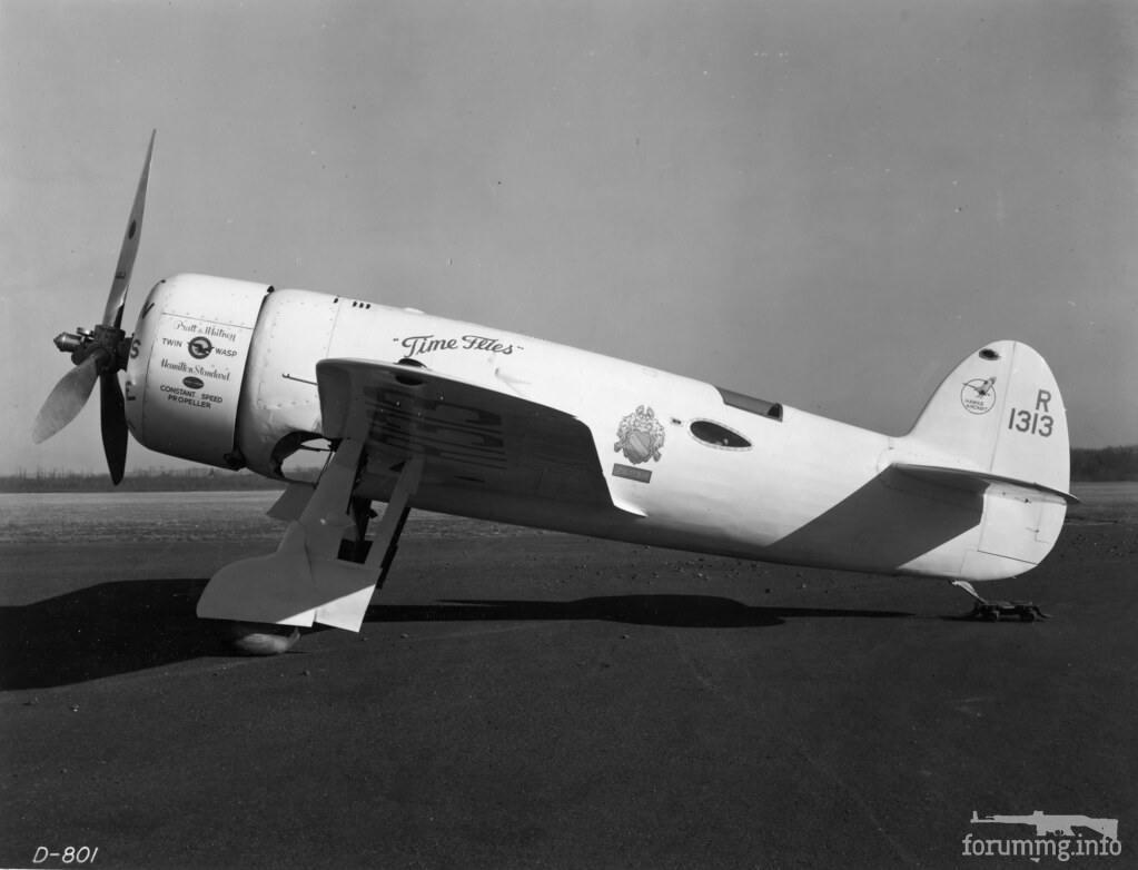 127550 - Фотографии гражданских летательных аппаратов