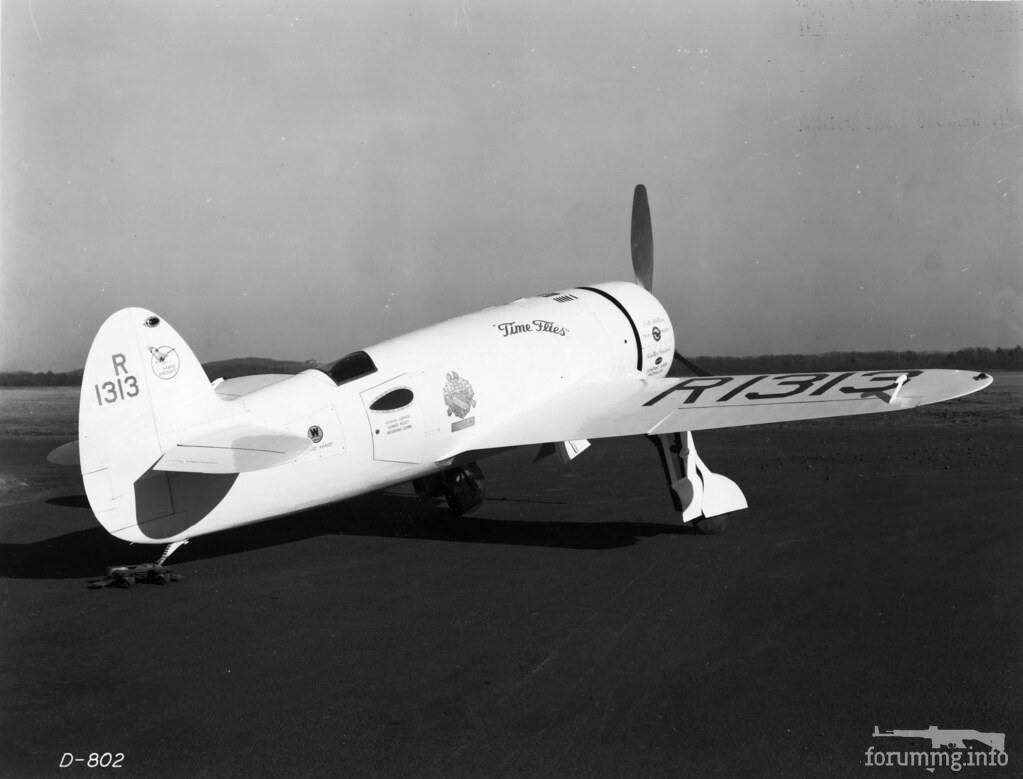 127551 - Фотографии гражданских летательных аппаратов