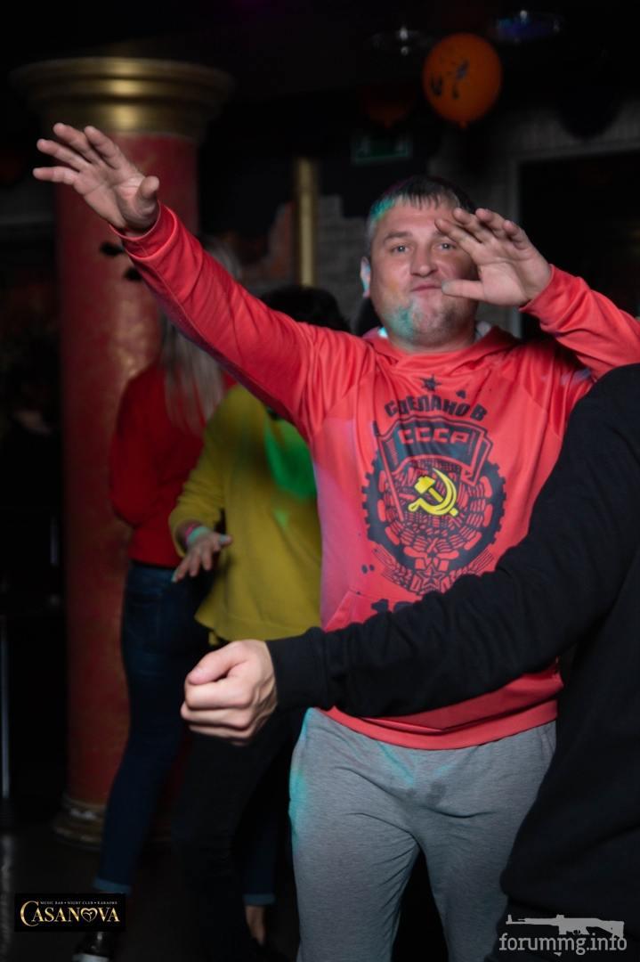 127596 - А в России чудеса!