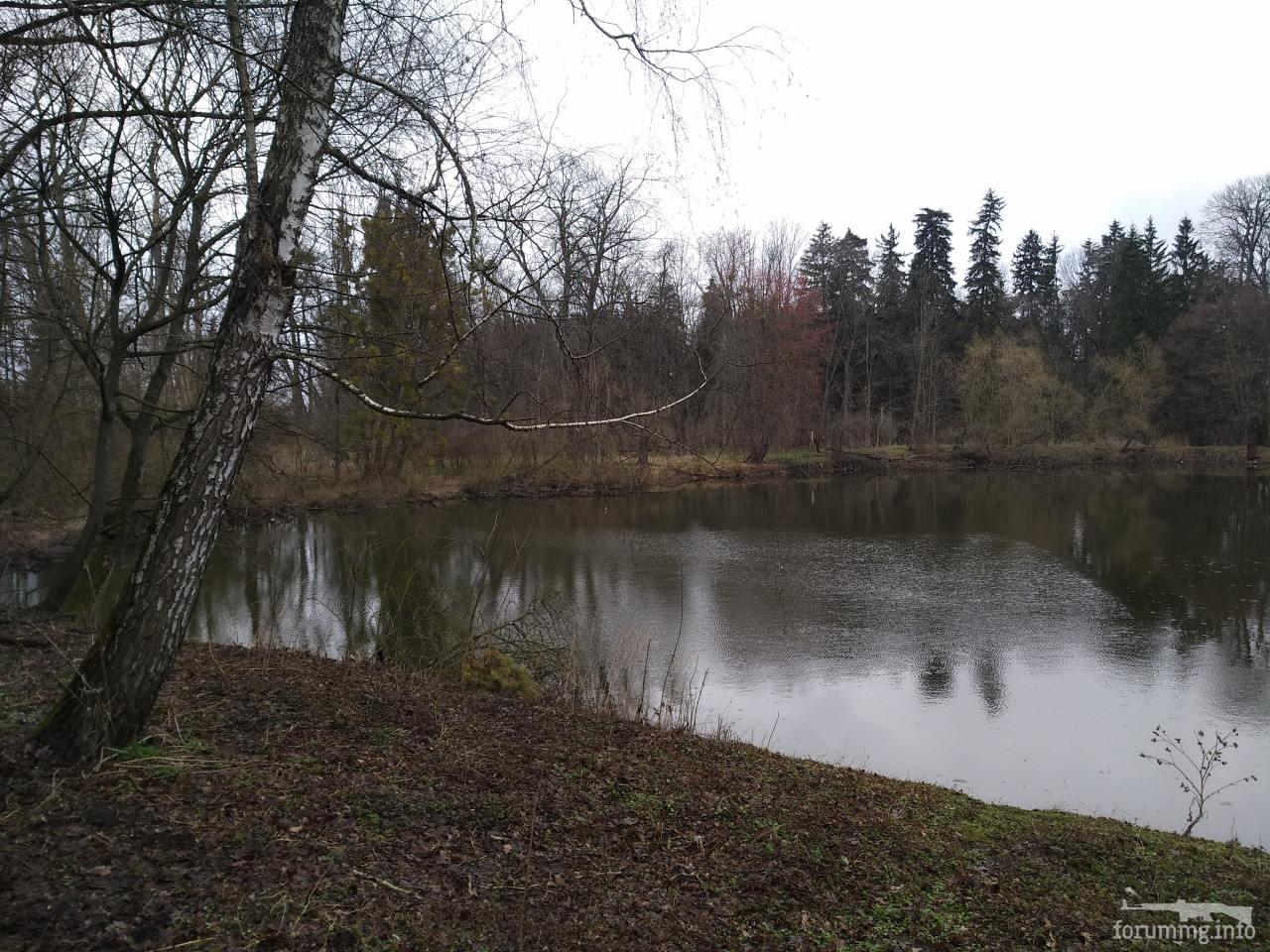 127653 - Мальовнича Україна.