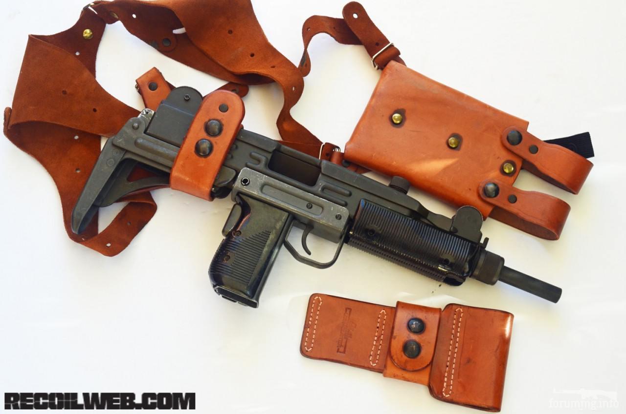 127675 - Фототема Стрелковое оружие