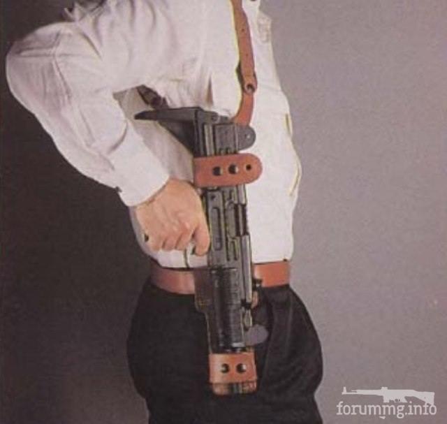 127676 - Фототема Стрелковое оружие