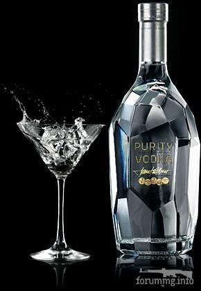 127693 - Пить или не пить? - пятничная алкогольная тема )))