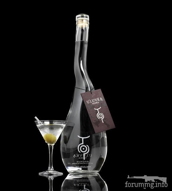 127694 - Пить или не пить? - пятничная алкогольная тема )))