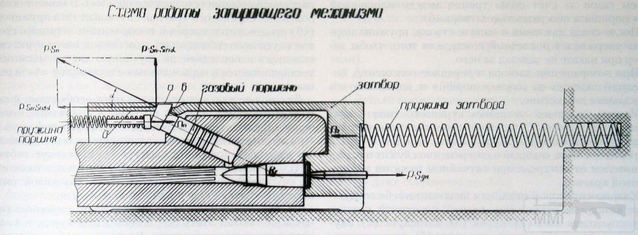 12770 - Volkssturmgewehr