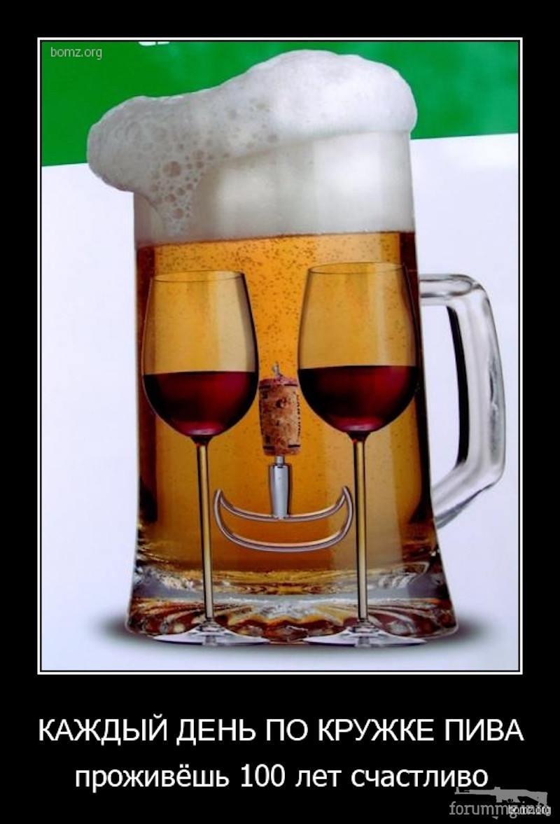 127718 - Пить или не пить? - пятничная алкогольная тема )))