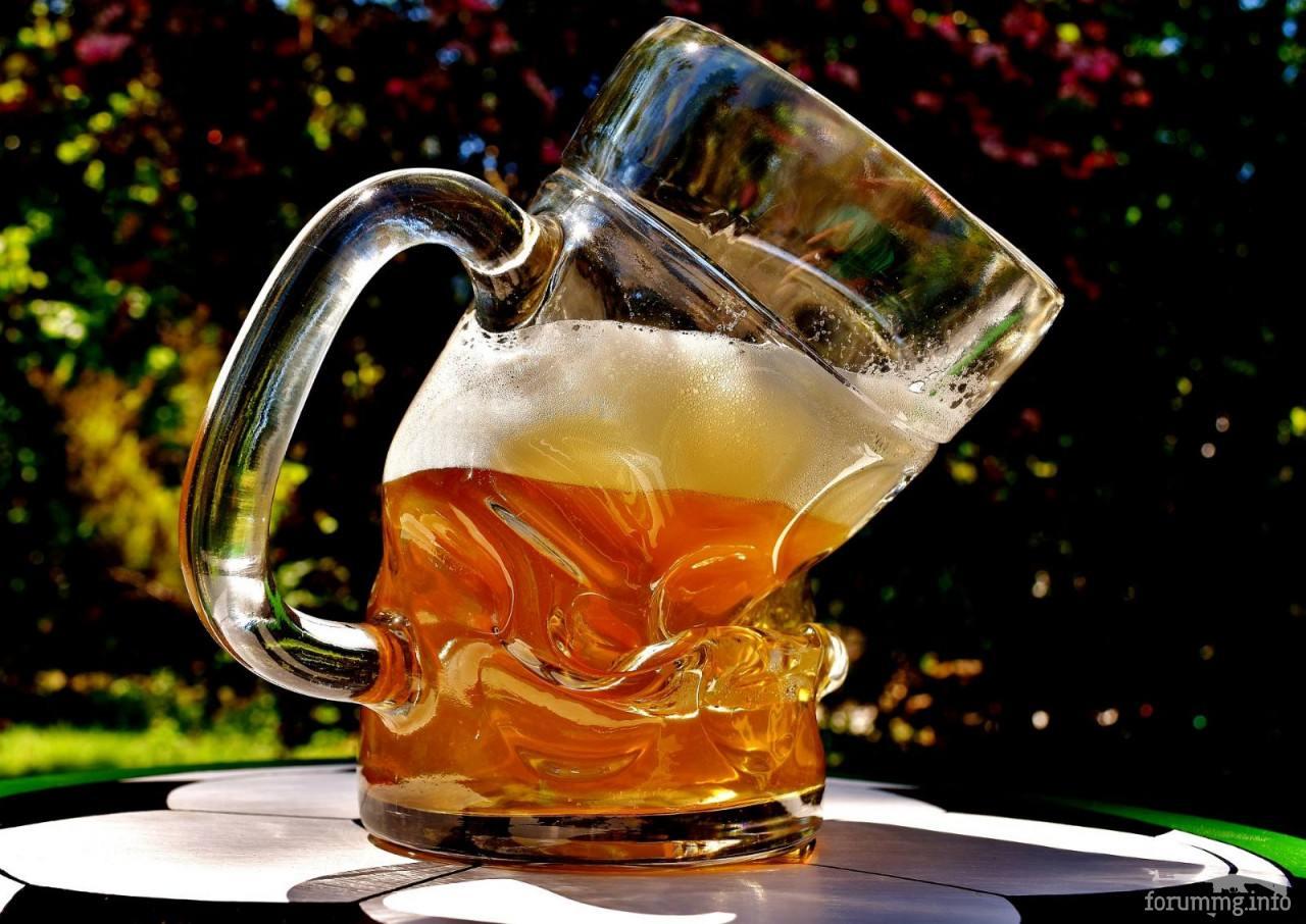 127721 - Пить или не пить? - пятничная алкогольная тема )))