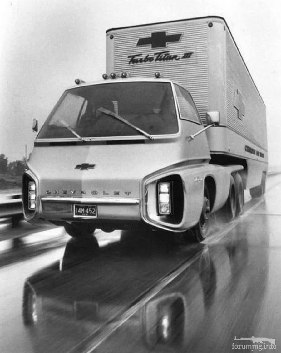 127733 - История автомобилестроения