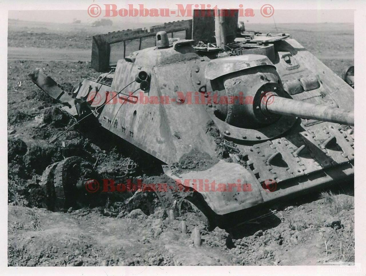 127735 - Военное фото 1941-1945 г.г. Восточный фронт.