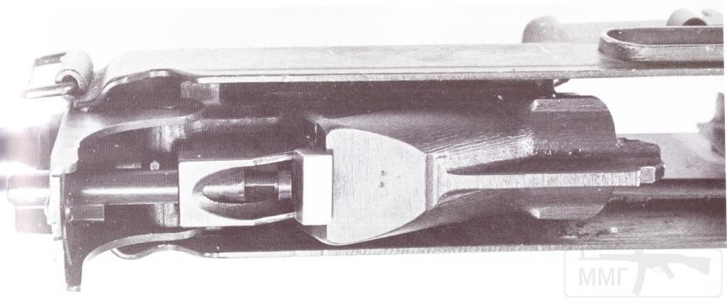 12774 - Volkssturmgewehr