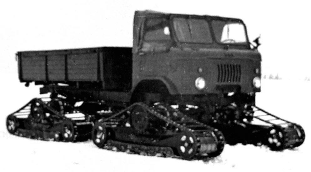 127769 - История автомобилестроения