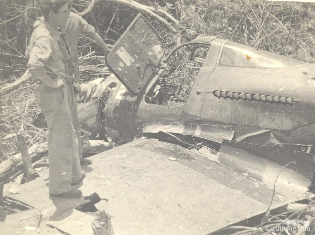 127797 - Авиация - восстановленное