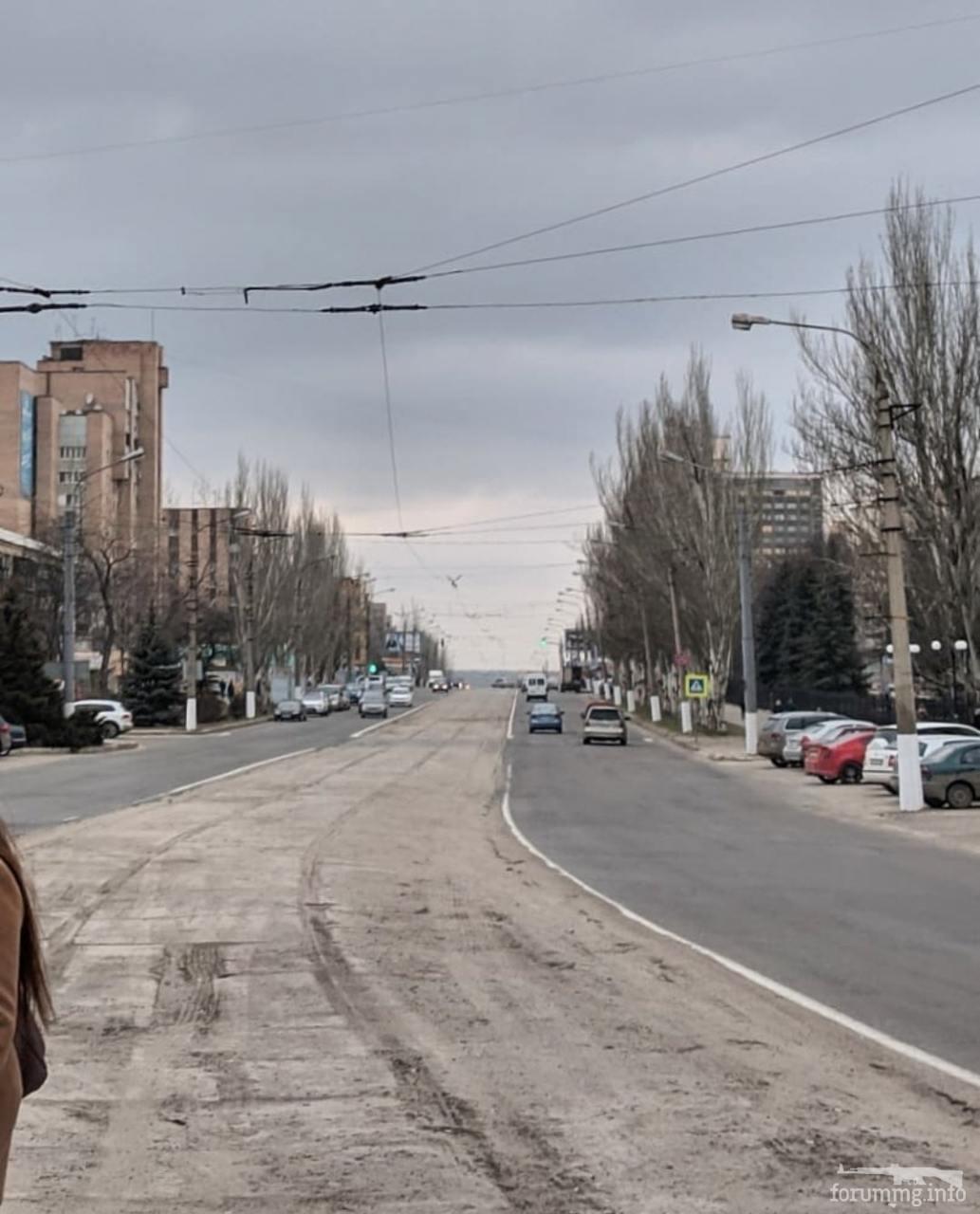 127801 - Командование ДНР представило украинский ударный беспилотник Supervisor SM 2, сбитый над Макеевкой