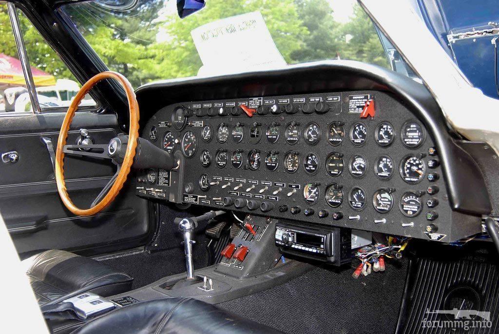 127804 - Автолюбитель...или Шофер. Автофлудилка.