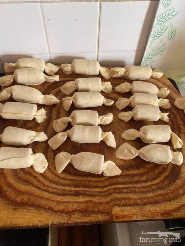 127869 - Закуски на огне (мангал, барбекю и т.д.) и кулинария вообще. Советы и рецепты.