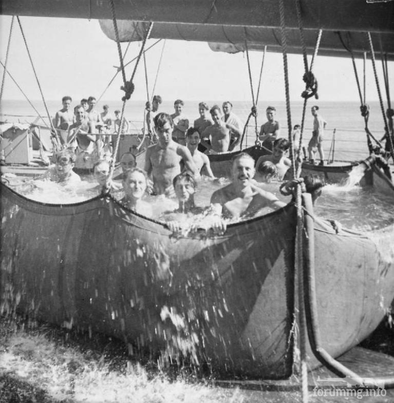 127879 - Броненосцы, дредноуты, линкоры и крейсера Британии