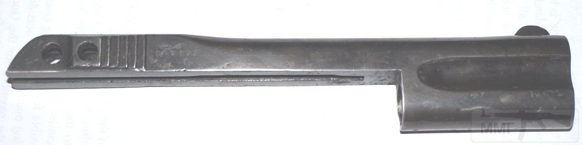 12788 - ММГ Браунинг 1900 (2)