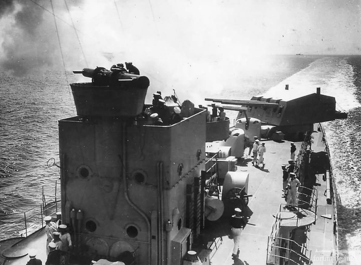 127880 - Германский флот 1914-1945