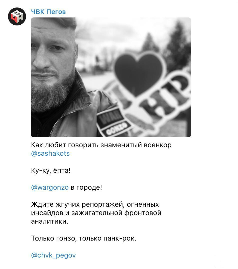 127908 - А в России чудеса!