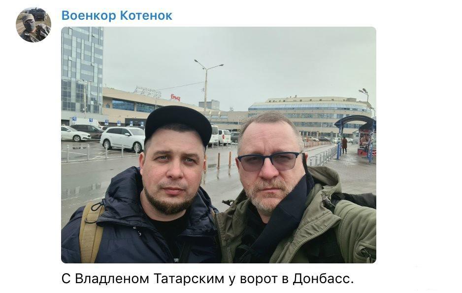 127909 - А в России чудеса!