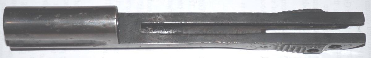 12791 - ММГ Браунинг 1900 (2)