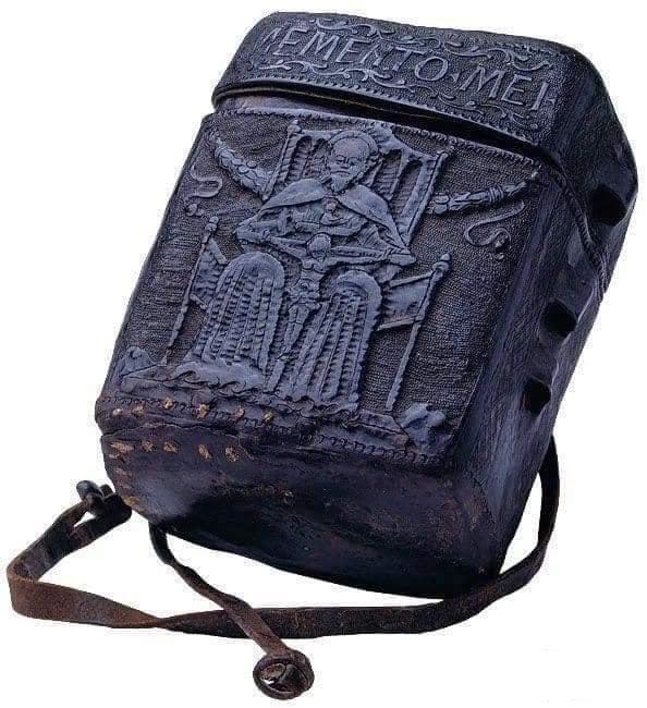 127911 - Просто интересные исторические факты.