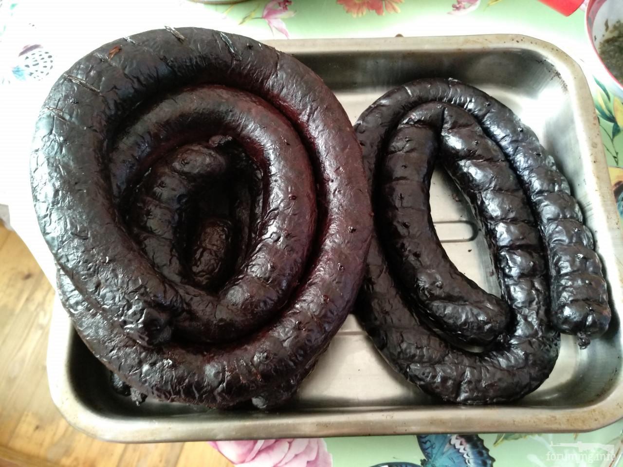 127916 - Закуски на огне (мангал, барбекю и т.д.) и кулинария вообще. Советы и рецепты.