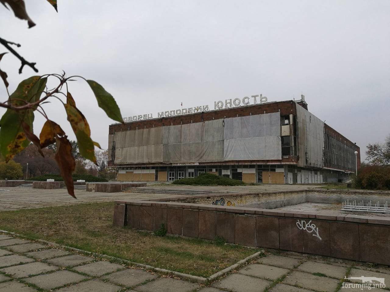 128002 - Оккупированная Украина в фотографиях (2014-...)