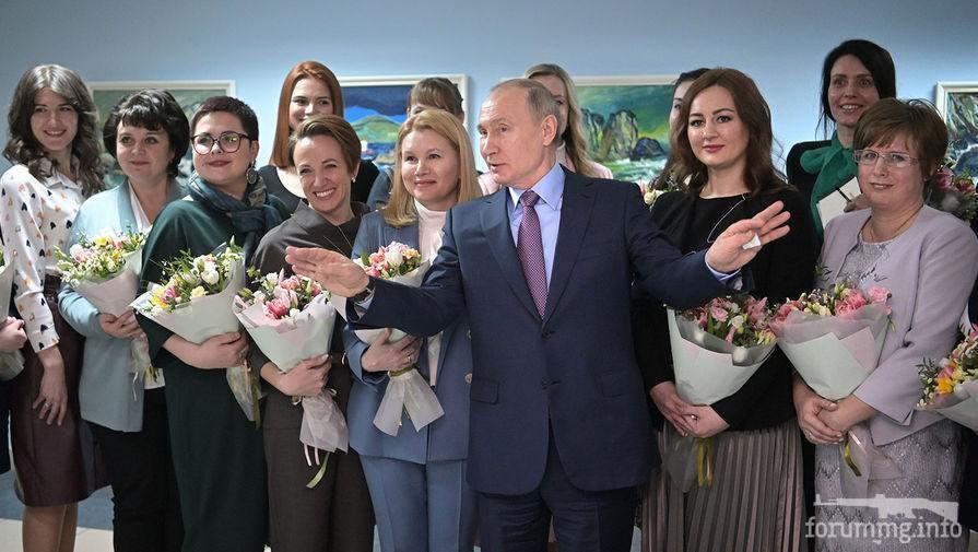 128024 - А в России чудеса!