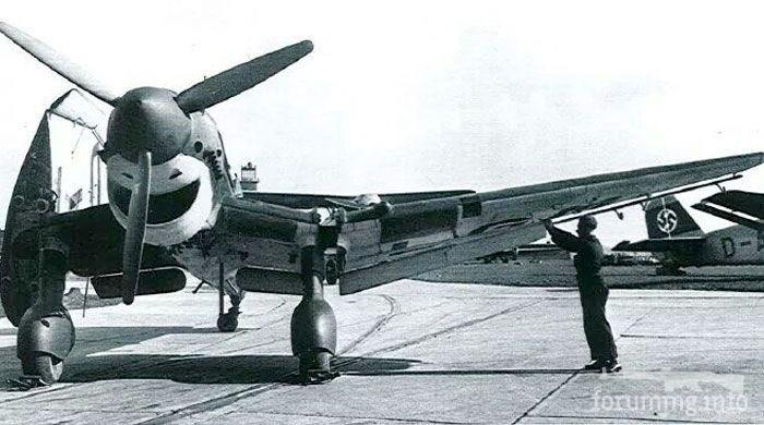 128047 - Самолеты Luftwaffe