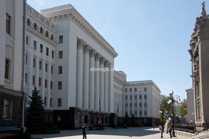 12810 - Оккупированная Украина в фотографиях