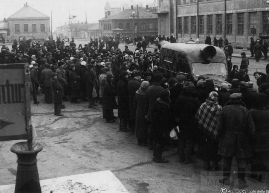 12814 - Оккупированная Украина в фотографиях