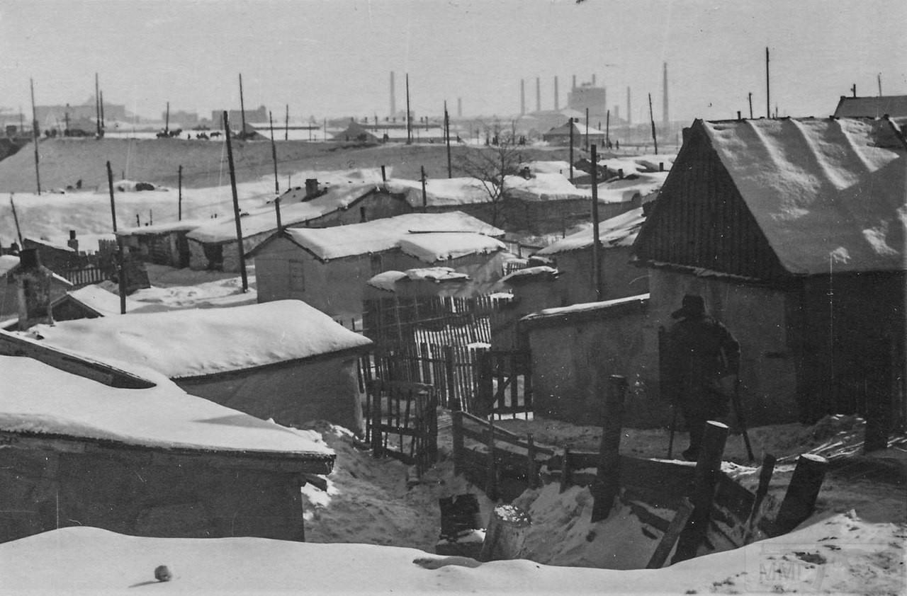 12815 - Оккупированная Украина в фотографиях