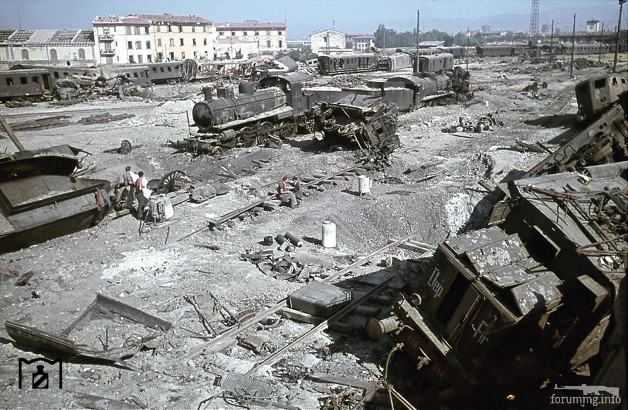 128238 - Военное фото 1939-1945 г.г. Западный фронт и Африка.