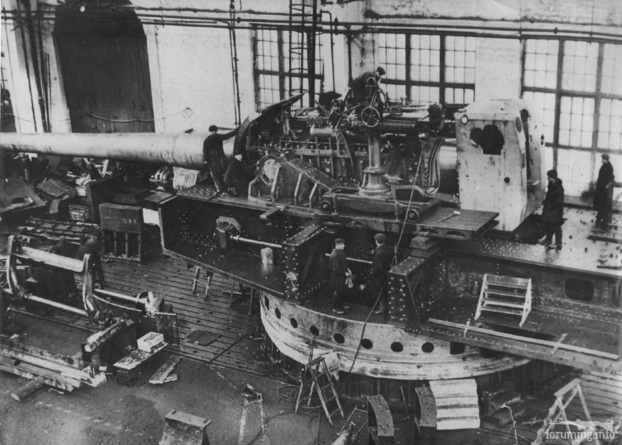 128276 - ВМФ СССР